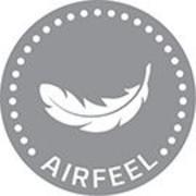 Airfeel