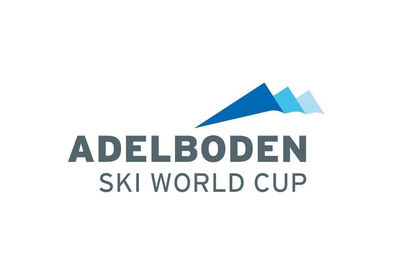 Ski Weltcup (Slalom und Riesenslalom)