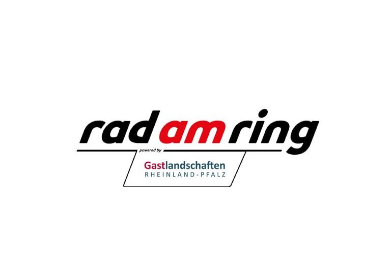 Rad am Ring - mit United online Stores