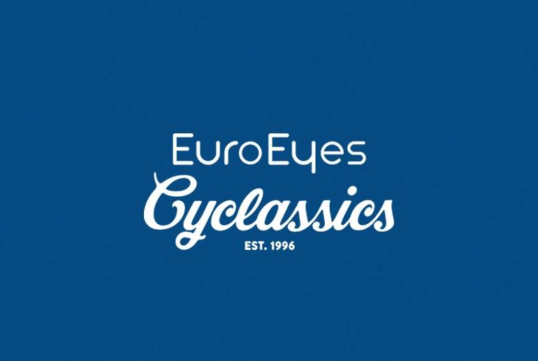 Euroeyes Cyclassics Hamburg